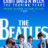 The Beatles: Eight Days a Week – The Touring Years(2016)